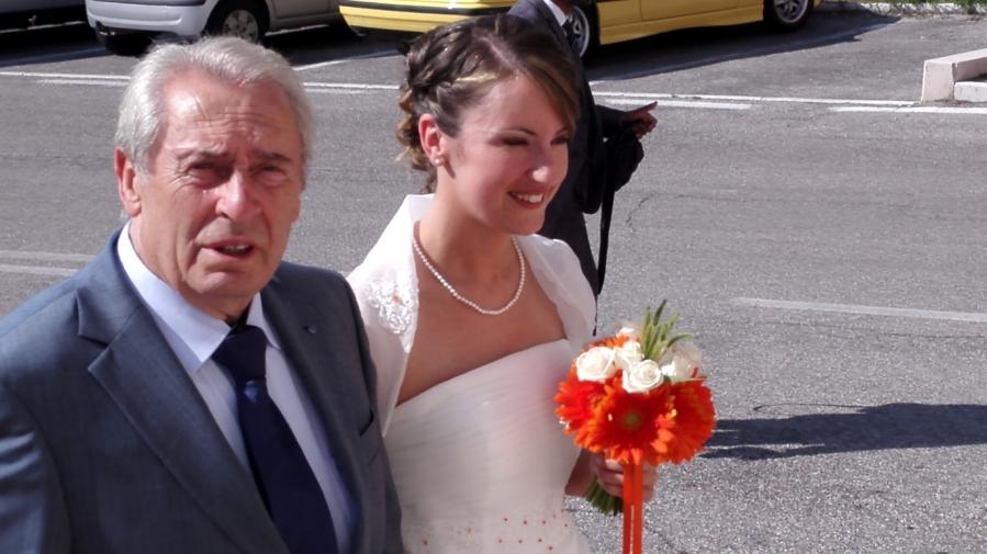 Margherita e Francesco